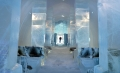 absolut icebar icehotel